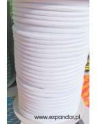 Flexible Expandor Ropes